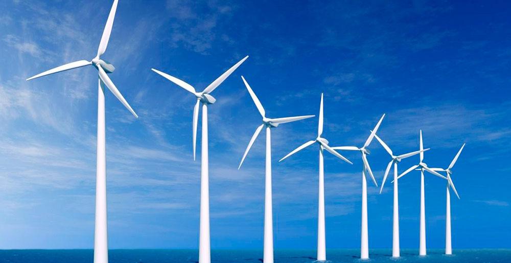 Forestalia se adjudica 408,5 MW tras el asesoramiento de Gesvalt