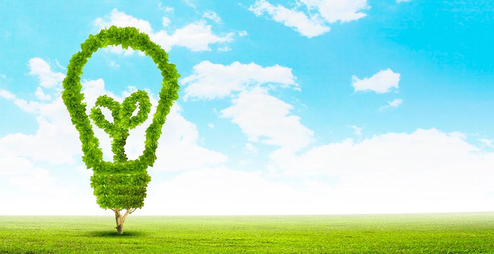 Las Auditorías Energéticas obligatorias, antes del 14 de noviembre