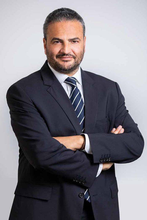 Diego Vilaró
