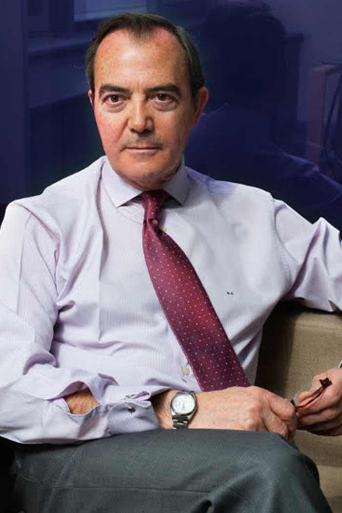 Germán Casaseca