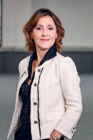 Victoria Galán Galván
