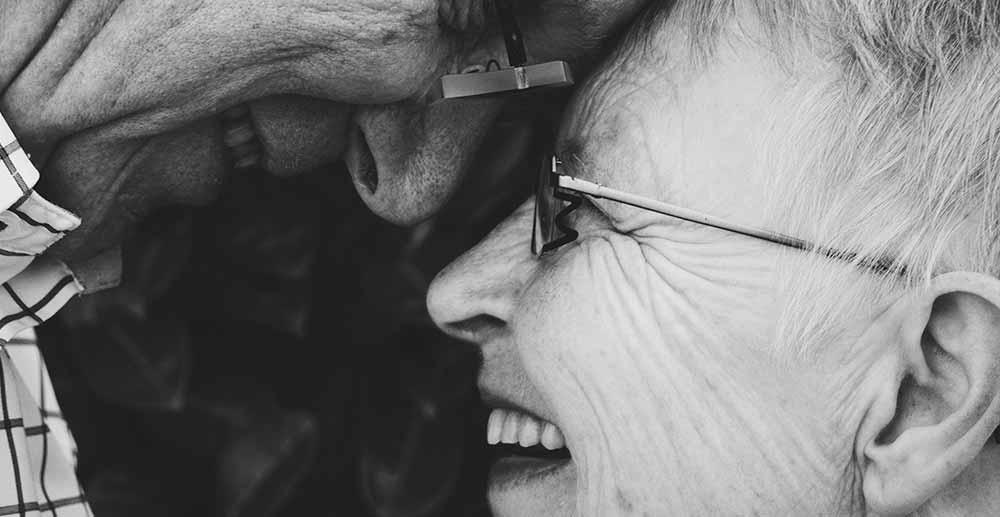 Armonea adquiere cartera de  geriátricos con asesoramiento de Gesvalt