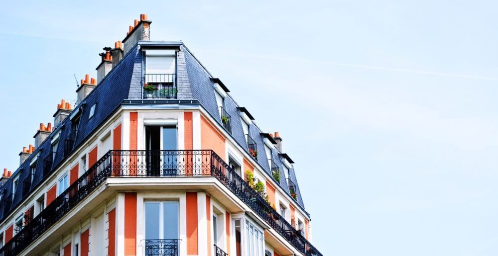 Aumenta la compra-venta: la valoración de vivienda, una herramienta indispensable