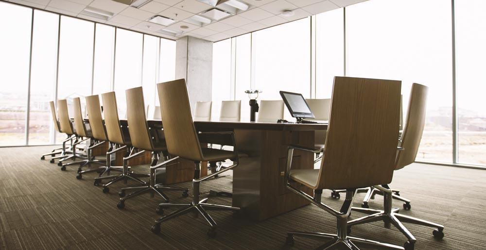 Rating de oficinas: sólo el mejor despuntará en el mercado