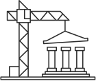 Arquitectura e Ingeniería de edificación