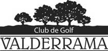 Club_Golf_Valderrama-1