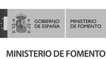 Ministerio_Fomento