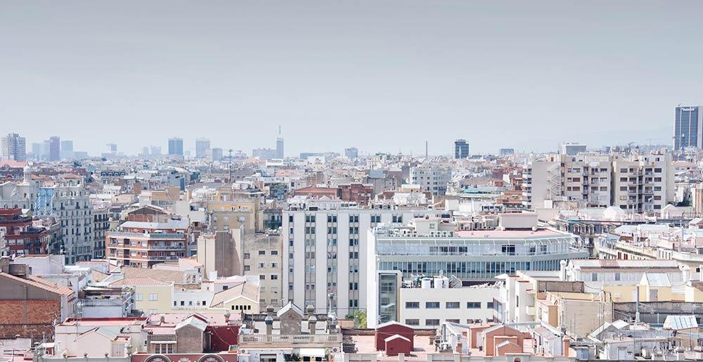 Alquiler de vivienda en España: ¿qué está ocurriendo en el mercado?