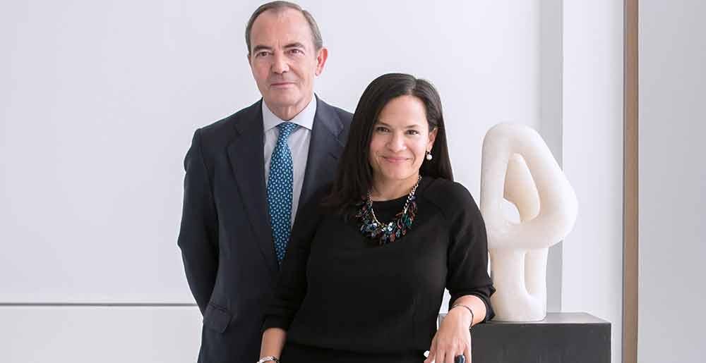 Gesvalt compra la compañía Inmoseguros Tasación a Dunas Capital