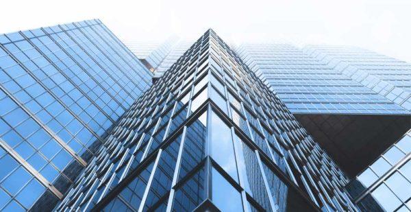 La Agencia Tributaria adjudica a Gesvalt la valoración de sus activos