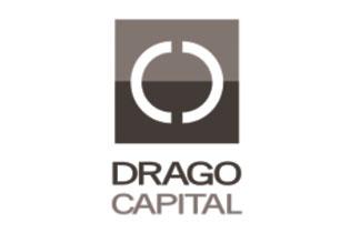 drago-capital