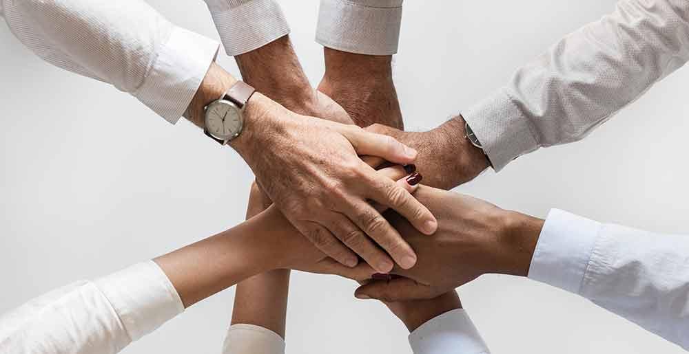 Gesvalt comienza su programa de voluntariado corporativo con la Fundación Integra