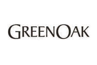 greem-oak