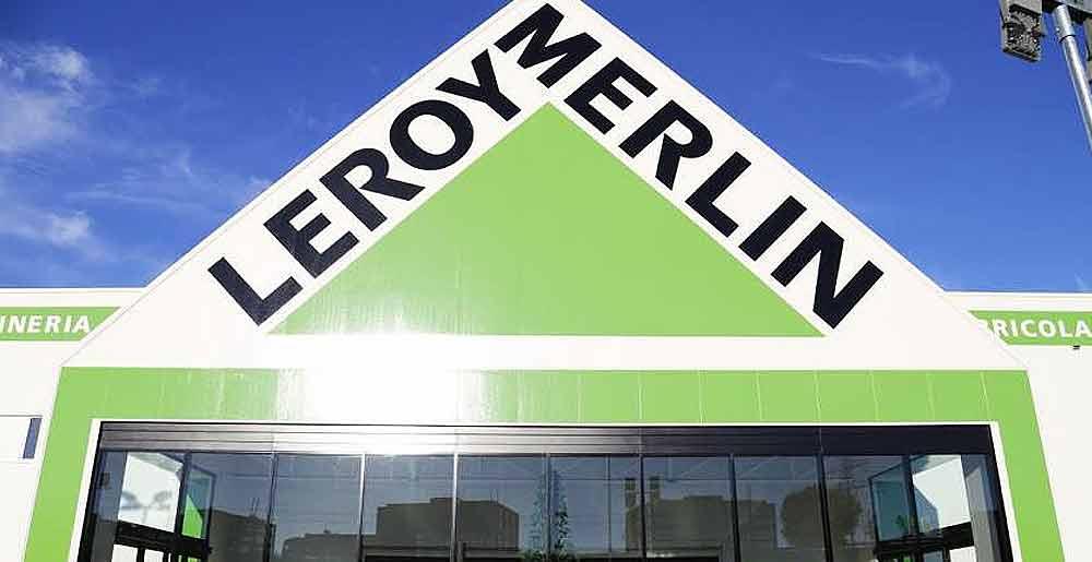 Leroy Merlin abre su primera tienda Urban en el centro de Madrid y cuenta con Gesvalt para su valoración
