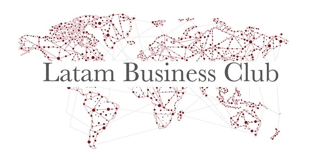 Gesvalt se incorpora a Latam Business Club