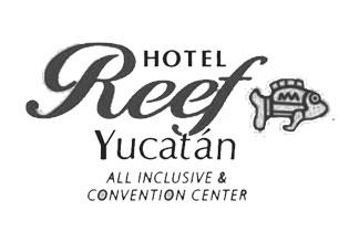 reef-yucatan
