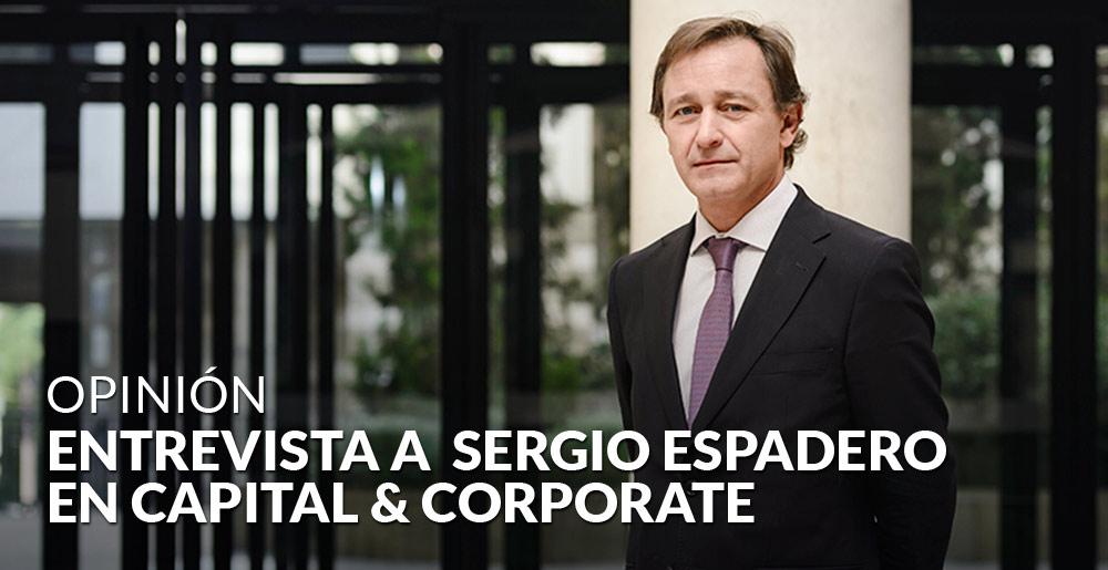 Gesvalt apuesta por el Corporate Finance