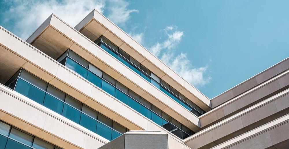Torbel Investment, la tercera SOCIMI del fondo Blackstone que asesora Gesvalt